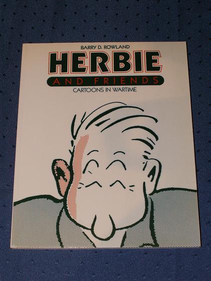 herbie_comic