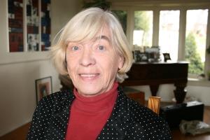 Ingrid Lambermont