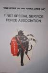 FSSF Association