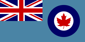 royal_canadian_air_forcesvg