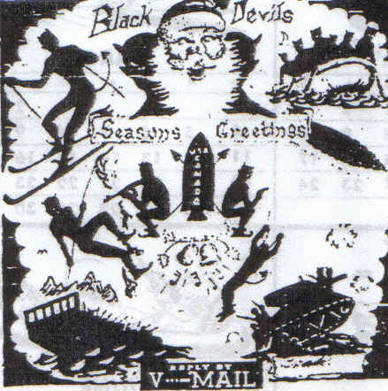 xmas_card_black_devils