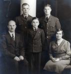 duncan_family