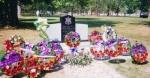 Kingston Far East Memorial